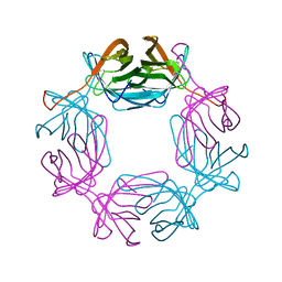 Molmil generated image of 6rrm