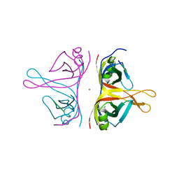 Molmil generated image of 6rup
