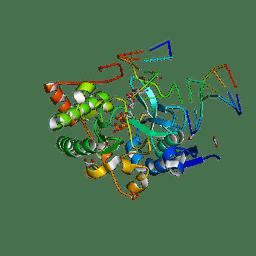 Molmil generated image of 6sa1