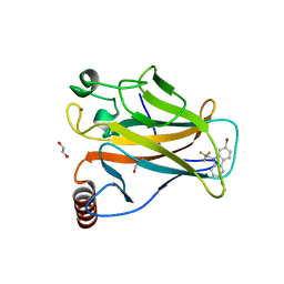Molmil generated image of 6si3