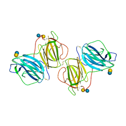 Molmil generated image of 6t1d