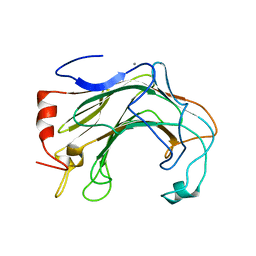 Molmil generated image of 6t2n