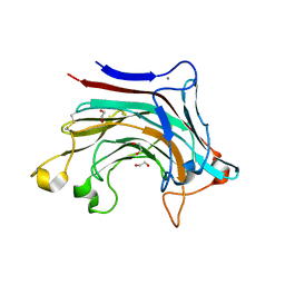 Molmil generated image of 6t2p