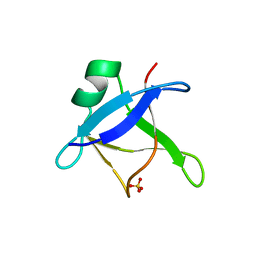 Molmil generated image of 6t4b