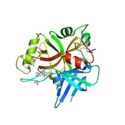 Molmil generated image of 6t8u