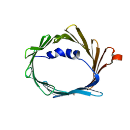 Molmil generated image of 6tiq