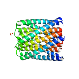 Molmil generated image of 6tms