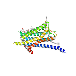 Molmil generated image of 6tp4