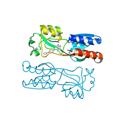 Molmil generated image of 6tpr