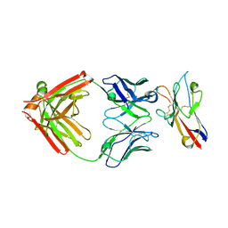 Molmil generated image of 6txz