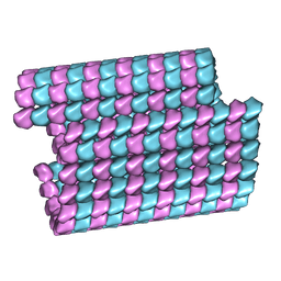 Molmil generated image of 6u0h