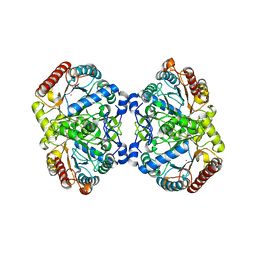 Molmil generated image of 6u8j