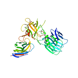 Molmil generated image of 6uht