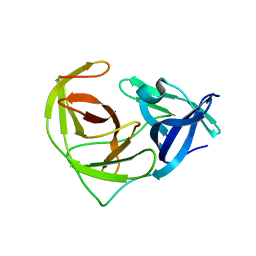 Molmil generated image of 6urv