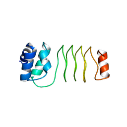 Molmil generated image of 6uvi