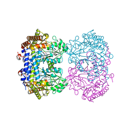 Molmil generated image of 6uxi