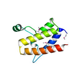 Molmil generated image of 6uy1