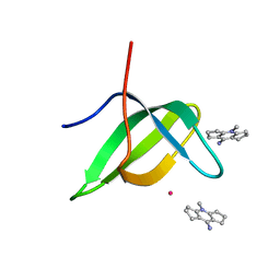 Molmil generated image of 6v9t