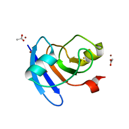 Molmil generated image of 6vjv
