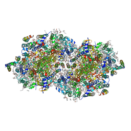 Molmil generated image of 6w1p
