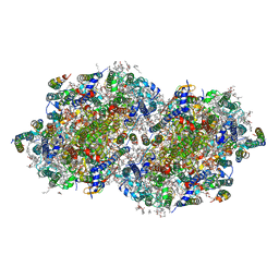 Molmil generated image of 6w1q