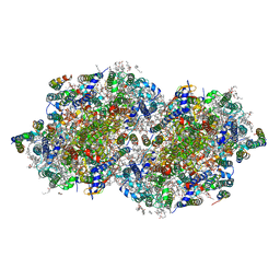Molmil generated image of 6w1r