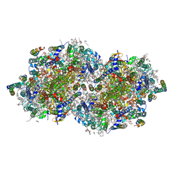 Molmil generated image of 6w1t