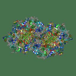 Molmil generated image of 6w1u
