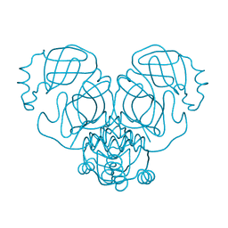 Molmil generated image of 6wco
