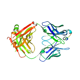 Molmil generated image of 6wfz