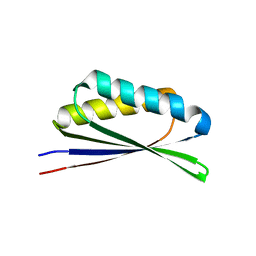 Molmil generated image of 6wi5