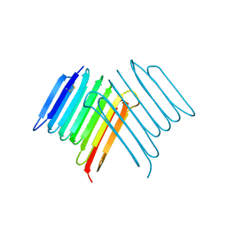 Molmil generated image of 6xnr