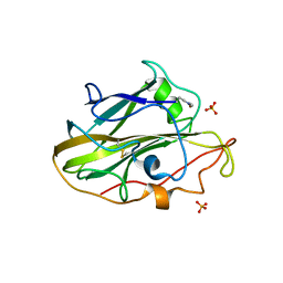 Molmil generated image of 6ydf