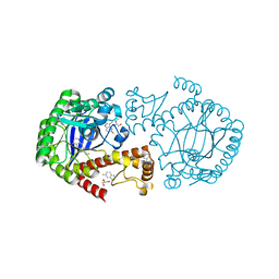 Molmil generated image of 6yh2