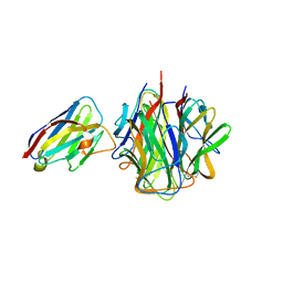 Molmil generated image of 6z6v