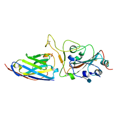 Molmil generated image of 6zbp
