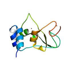 Molmil generated image of 6zct