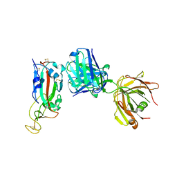 Molmil generated image of 6zfo