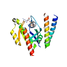 Molmil generated image of 6zqt