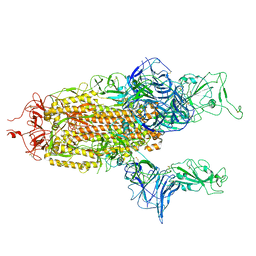 Molmil generated image of 7a93