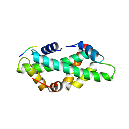 Molmil generated image of 7bp4