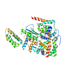 Molmil generated image of 7bwk