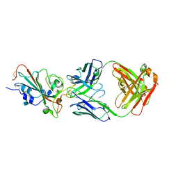 Molmil generated image of 7c01