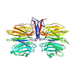 Molmil generated image of 7c3e