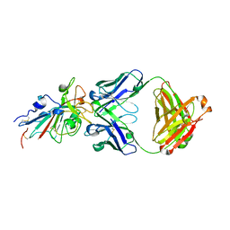 Molmil generated image of 7cdi