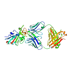 Molmil generated image of 7ch4