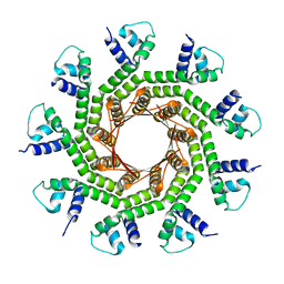 Molmil generated image of 7joq
