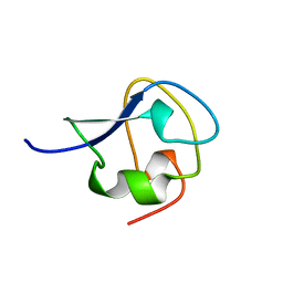 Molmil generated image of 8ame