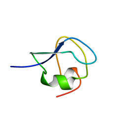 Molmil generated image of 9msi